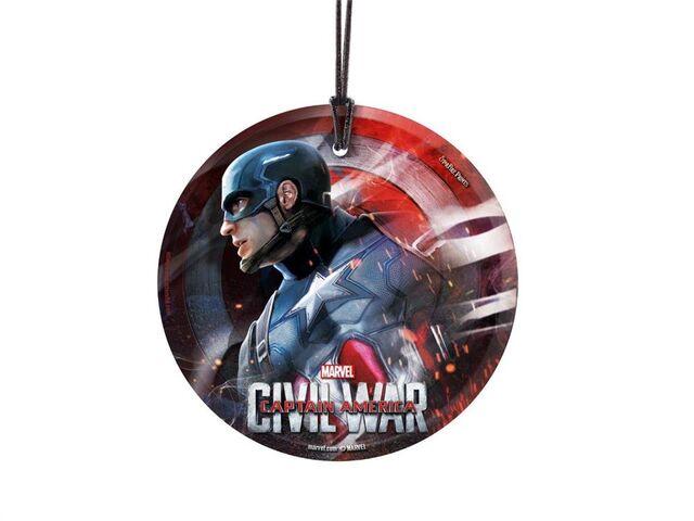 File:Captain America Civil War Promo 25.jpg