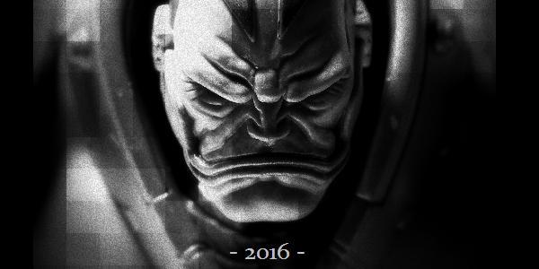 File:X-men-apocalypse1.jpg