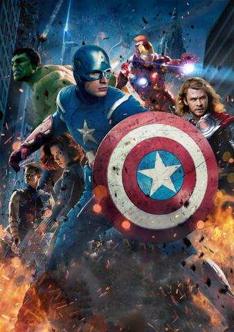 File:Avengersteam.png
