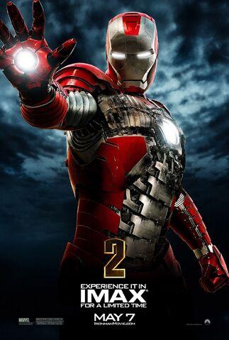 File:Iron Man 2 52.jpg