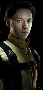File:Professor X X-Men First Class.jpg