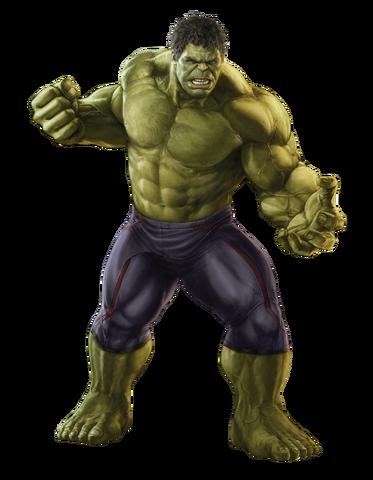 File:AoU Hulk 0004.png