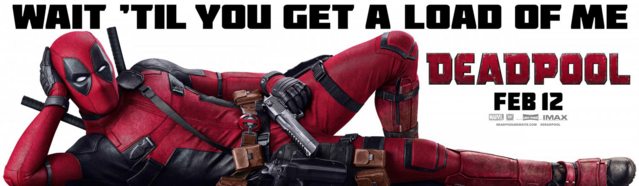 File:Deadpool6.png