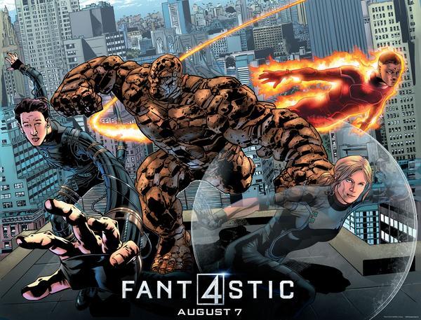 File:Fantastic four comic-con poster.jpg