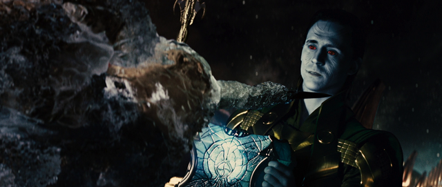 File:LokiFreezesHeimdall-Thor.png