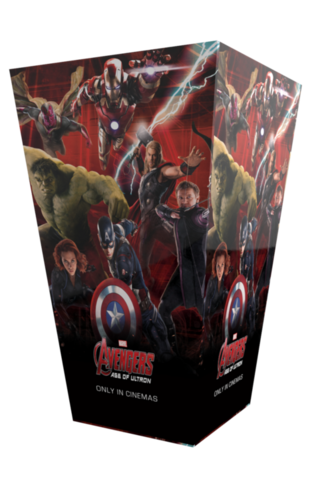 File:Age of Ultron Container.png