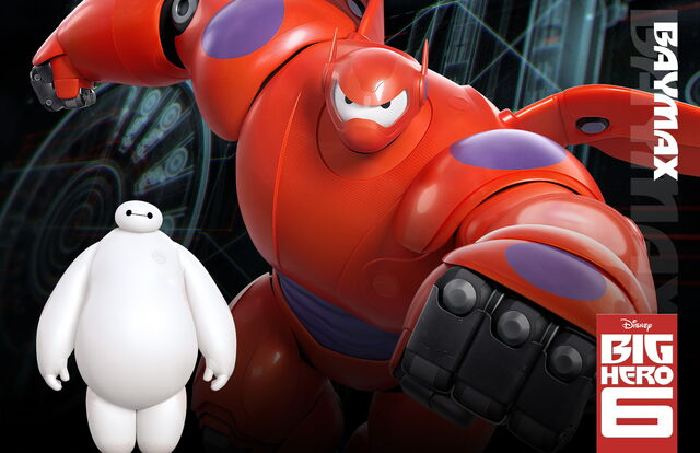 File:Baymax Official 2014.JPG
