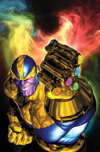 File:Thanospieguy.jpg