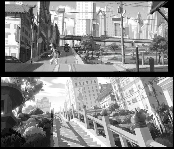 File:Big Hero 6 Concept Art 06.jpg