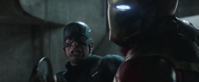 File:Captain America Civil War 148.png
