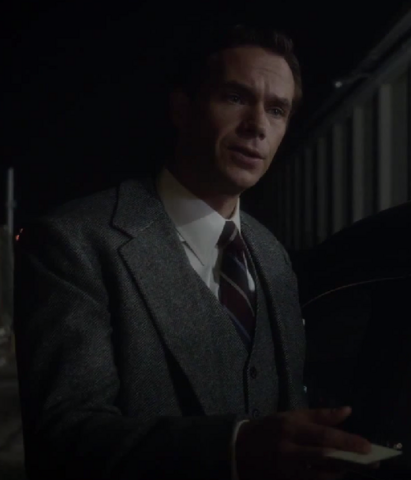 File:Edwin Jarvis 1.png
