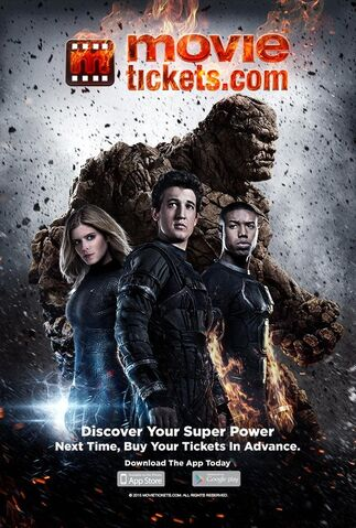 File:Fantastic Four MovieTickets.jpg