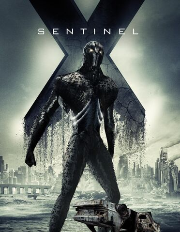 File:Sentinel MK.5.jpg