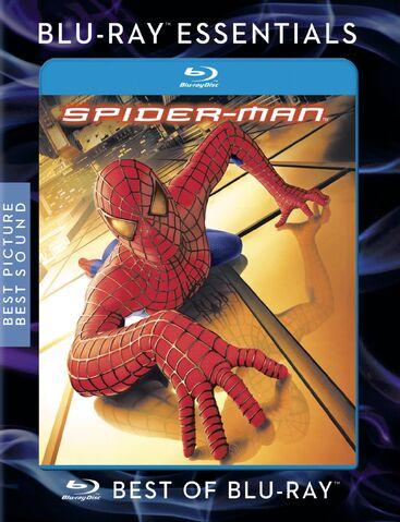 File:BD Spider-Man1.jpg
