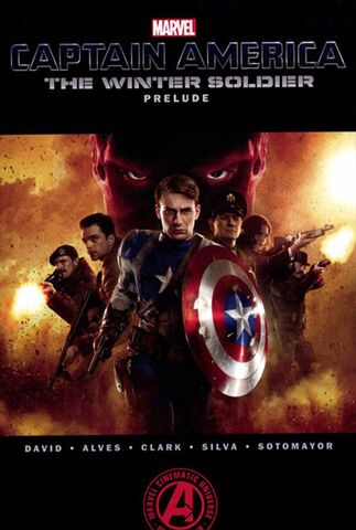 File:Captain America The Winter Soldier Prelude Cover.jpg