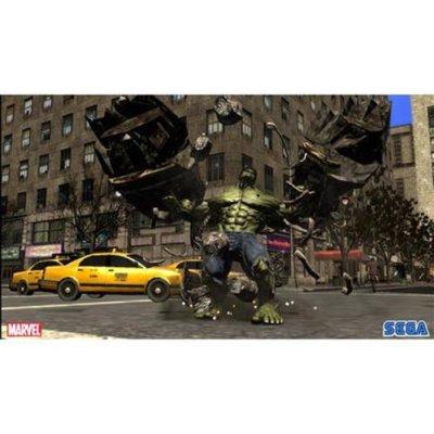 File:HulkVideoGame4.jpg
