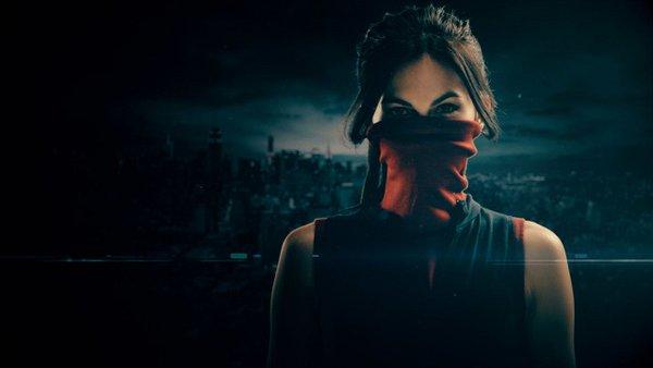 File:Netflix Elektra.jpg