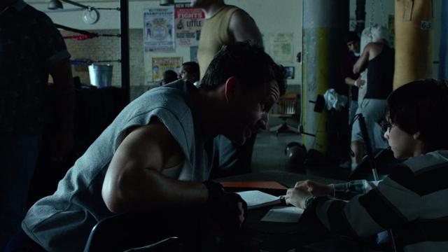 File:Cut Man Jack and Matt Murdock-1.png