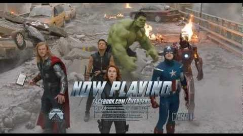 Thumbnail for version as of 17:34, August 31, 2012