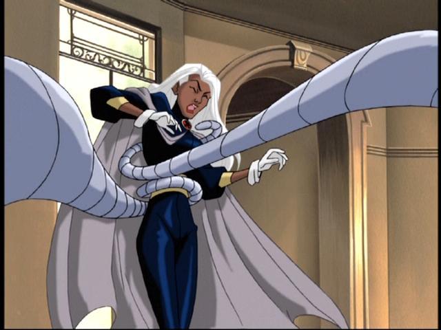 File:Storm (X-Men Evolution)6.jpg