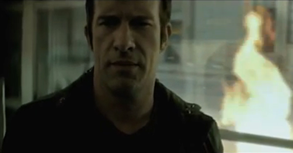 File:Dirty-laundry-thomas-jane-returns-as-the-punisher.jpg