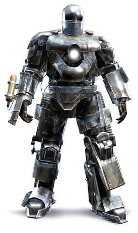 File:Iron-man-Mark1.jpg