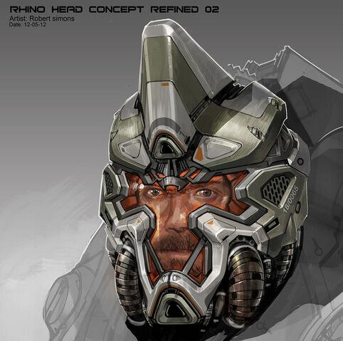 File:Rhino cocnept art 10.jpg