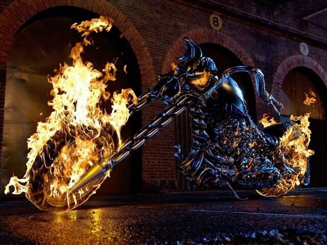 File:The-hellcycle.jpg