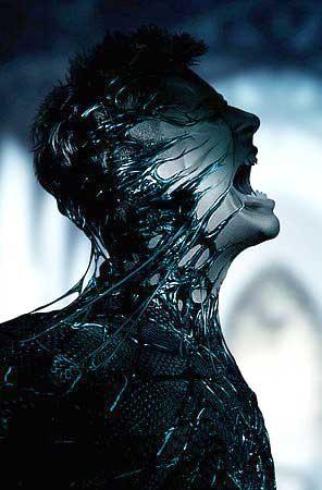 File:Venompromo.jpg