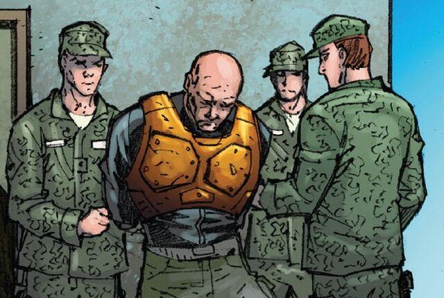 File:Bruno Horgan arrested.jpg