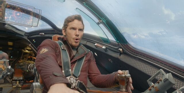 File:Starlord piloting.jpg