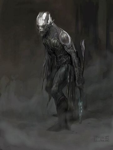 File:Dark Elves Concept Art.jpg