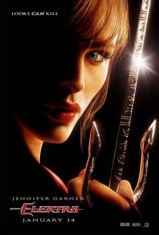 File:Elektra-Movie-Poster.jpg