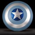 Thumbnail for version as of 02:24, November 2, 2014