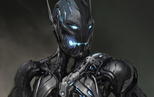 File:Ultron Concept art aou 8.jpg