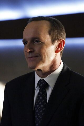 File:Agents of SHIELD End of the Beginning 20.jpg