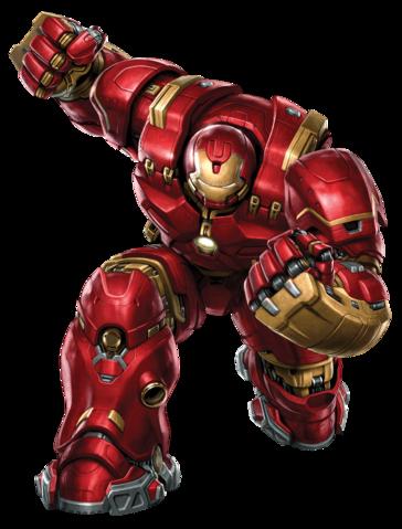 File:AoU Hulkbuster 0002.png