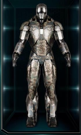 File:Suit 23.jpg