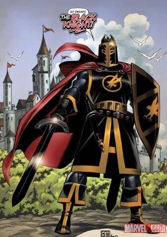 File:The black knight .jpg