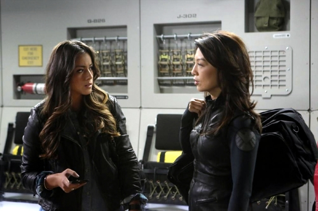 File:Agents of SHIELD The Well 01.jpg