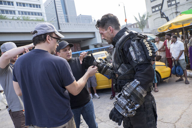 File:Civil War BTS 02.jpg