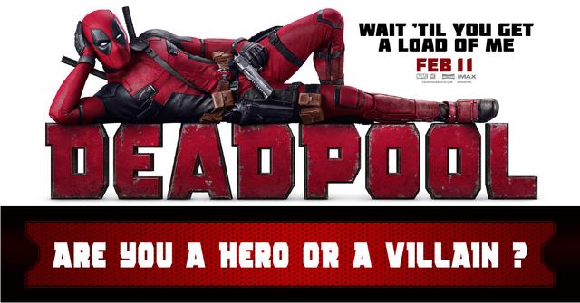 File:Deadpool FB ads-20.png
