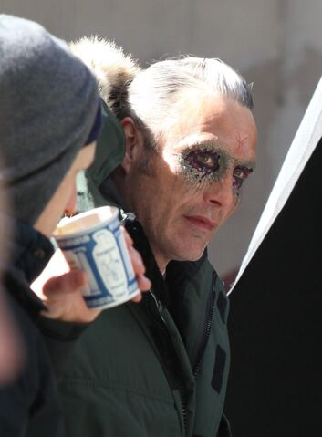 File:Doctor Strange Filming 55.jpg