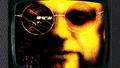 Thumbnail for version as of 17:45, November 17, 2015