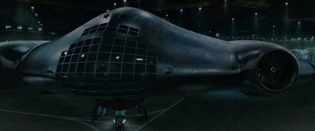 File:Ulysses' Jet.jpg