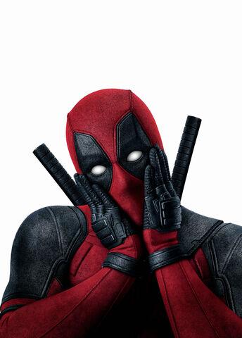 File:Deadpool Textless Poster 03.jpg