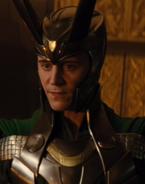 Loki T