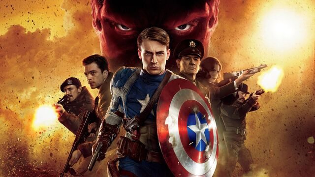 File:Captain america the first avenger movie-wide.jpg
