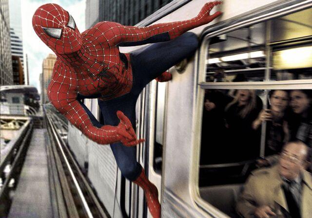 File:Spiderman-trainstick.jpg