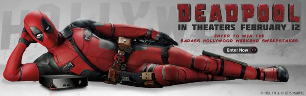 File:Deadpool film promo 3.jpg